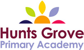 Hunts Grove Primary Academy